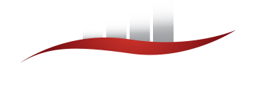 EXPERTISES IMMOBILIER